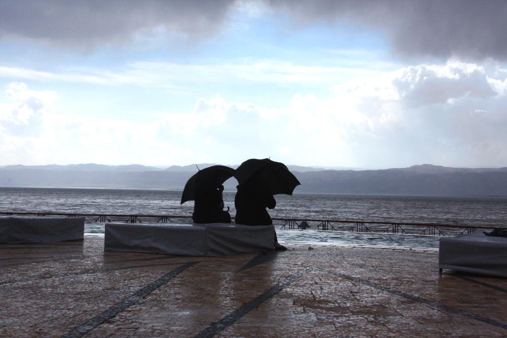 Movenpick, Dead Sea